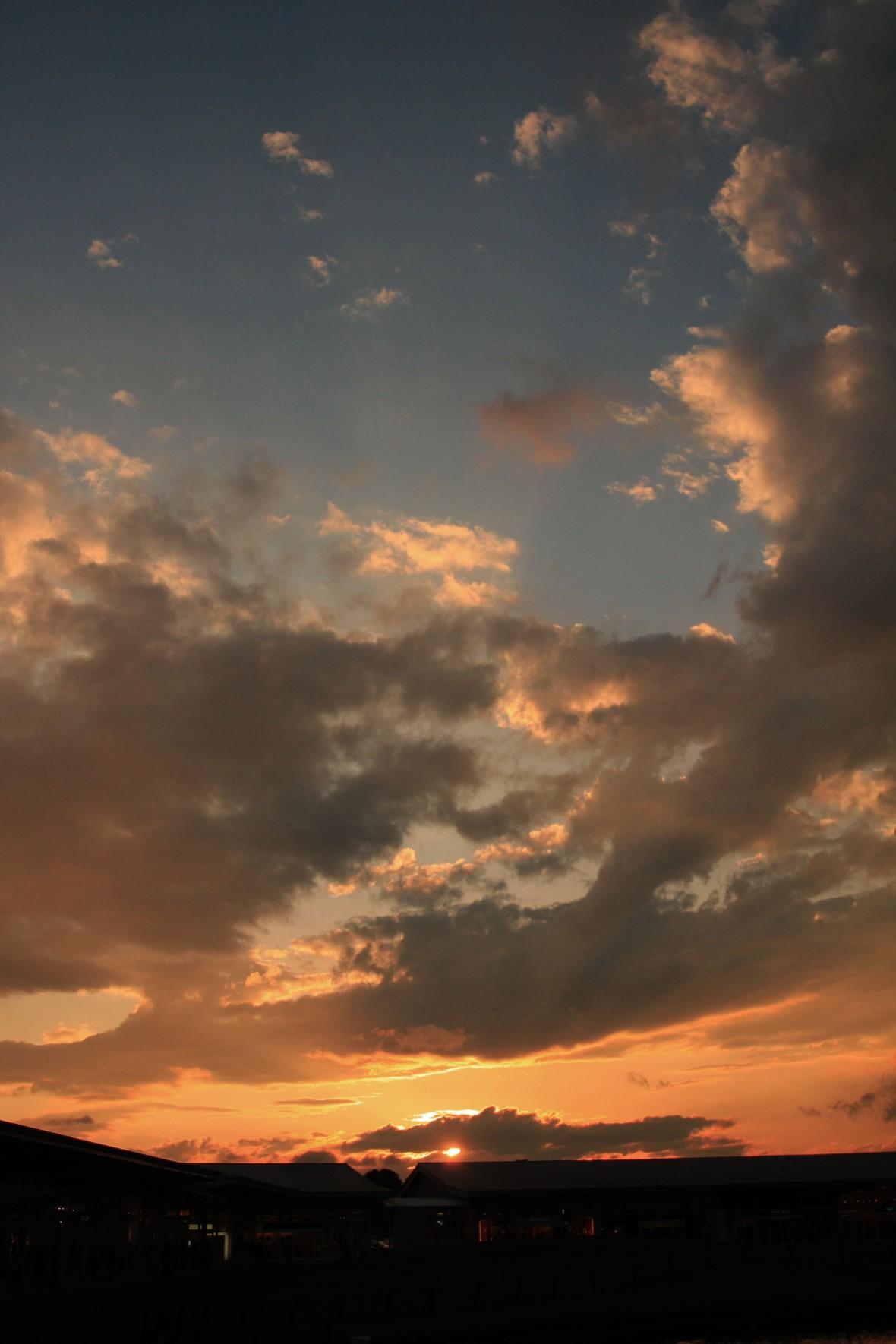 05 Sunset.